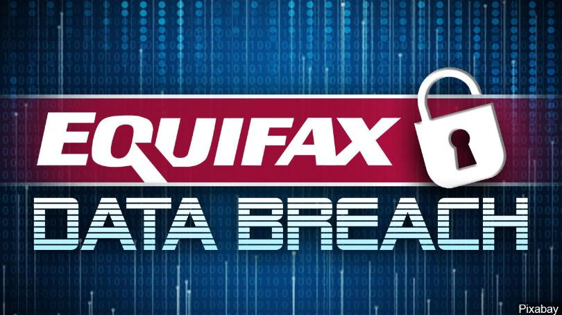 There is a Good Chance Equifax Leaked Your Personal Details. Now What?