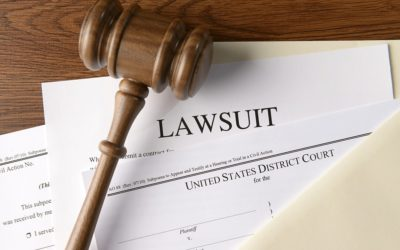 The American Phenomenon of Class Action Lawsuits