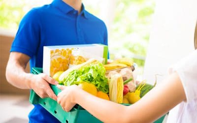 Do Meal Plan Services Save or Cost You Money?