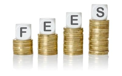 How to Avoid Banking Fees: 6 Tips