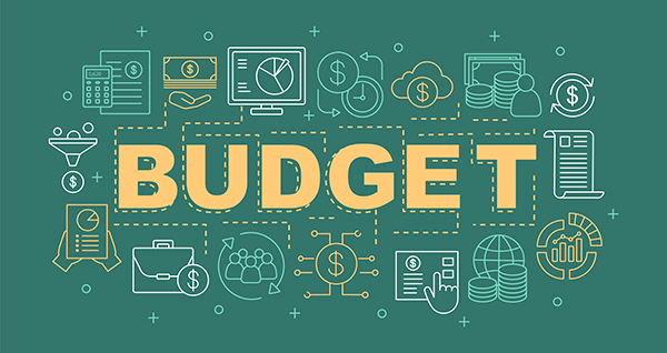 What is the 50-30-20 Budget, and is it For You?