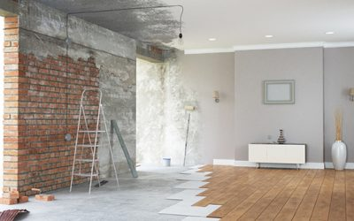 Remodel or Move: What Makes The Most Sense?