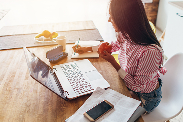 Budgeting Blogs Worth Checking Out