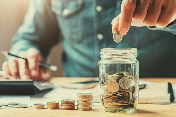 Tips for Saving Money, Even When Every Penny Counts